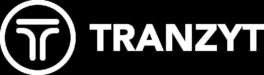 Tranzyt Blog